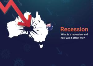 DGI recession blog